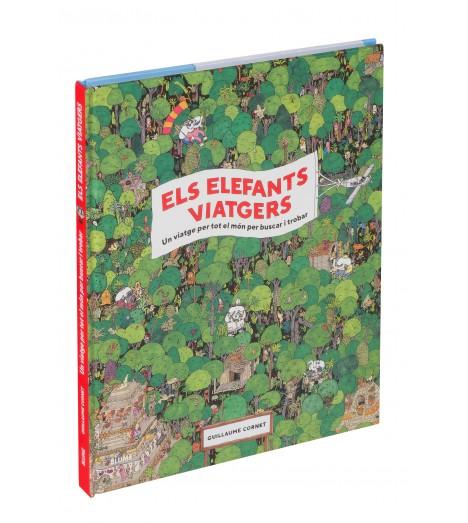 https://blume.net/catalogo/1713-els-elefants-viatgers-9788417254933.html
