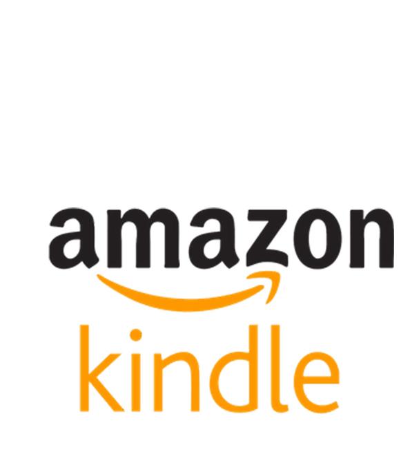 Disponible en Amazon kindle